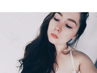 Melisa Lee