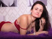 Laila Lust