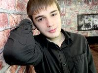 Kristian Pitt