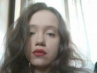 Jenna Sunny