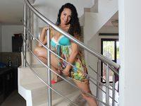 Ximena Ramones