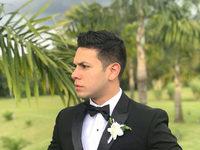 Alejo Morales