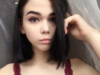 Annabelle Reid