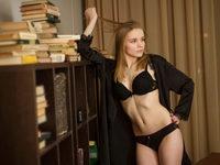 Olivia Curtis