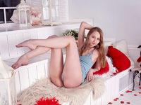 Amanda Grow