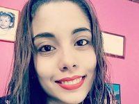Sunny Vargas