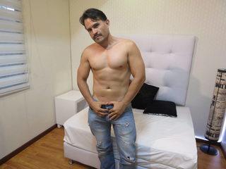 Bruce Latin