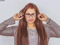 Natasha Verlet