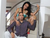 Ximena & Jhonny
