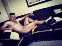 Cristhian Lopez