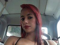 Leila Jemn