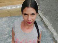 Alexa Rodrigez