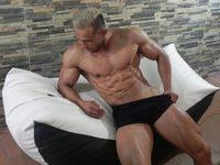 Joshua Ries
