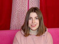 Molly Babby