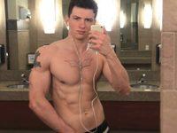 Sebastian Blake