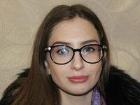 Anasteisha Jenner
