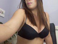 Alejanndra