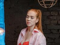 Liora Kiss