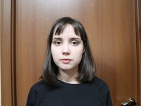 Lina Richi