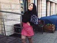 Marsela Love