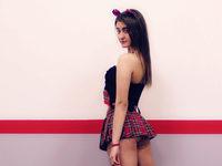 Augustina Slims
