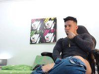 Terry Safado