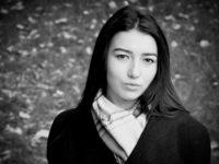 Irina Hopes