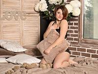 Vivianna Sky