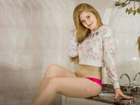 Olivia Jayy