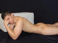 Marco Hott