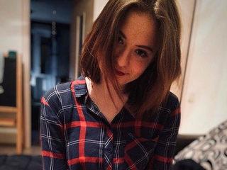 Cindy Milano