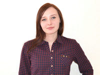 Vanessa Trower