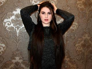Selena Diaz