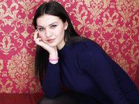 Jana Visort