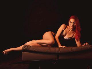 Valerie Weeknd