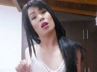 Roxana Rios