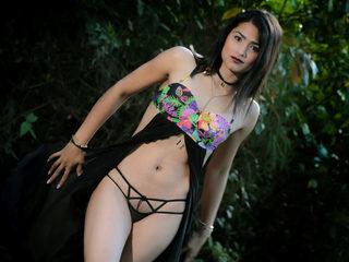 Karla Guirl