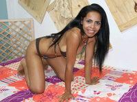 Nasha Royce