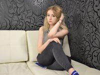 Amy Kross
