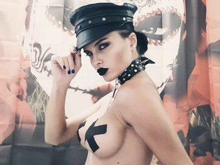 Lucy Sinner