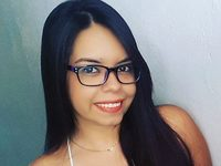 Ashly Sara