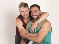 Marthin & Tommy