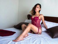 Sophia Leoni