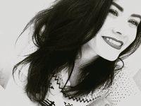 Cute Aida