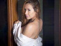 Belle Russeau