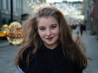 Monica Kiss