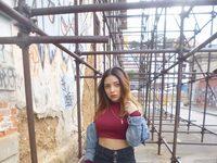 Mia Jonhson