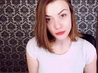 Madison Li