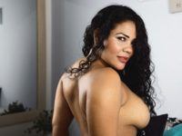 Melissa Diossa