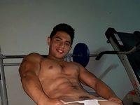 Jeff Ballagio